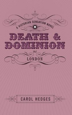 Death&Dominion