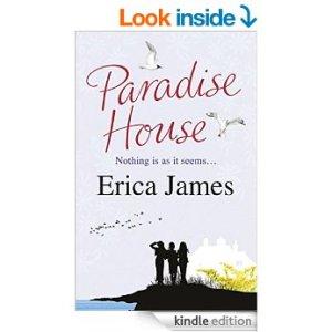 ParadiseHouse
