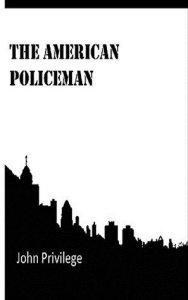 TheAmericanPoliceman
