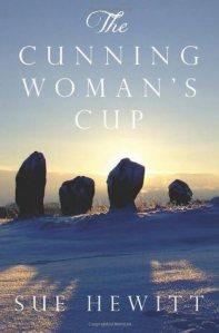 cunningwoman