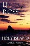 holyisland
