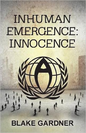 InhumanEmergence