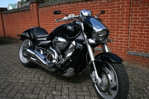 motorcycle-462793_640