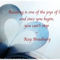 #Reading is a joy..... #quote #books
