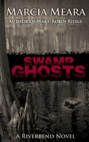 SwampGhosts