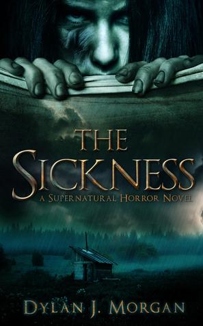 TheSickness