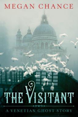 TheVisitant