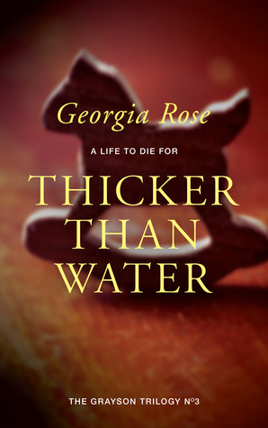 thickerthanwater