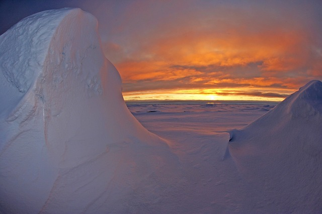 arctic-ocean-79833_640