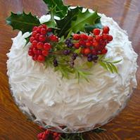 christmas-cake-1318541