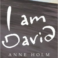 #FridayFiveChallenge ~ Buy or pass ~ I Am David by Anne Holm