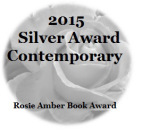 Silver Contemporary