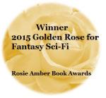 Winner Fantasy Sci Fi
