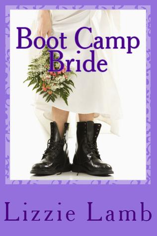 BootCampBride