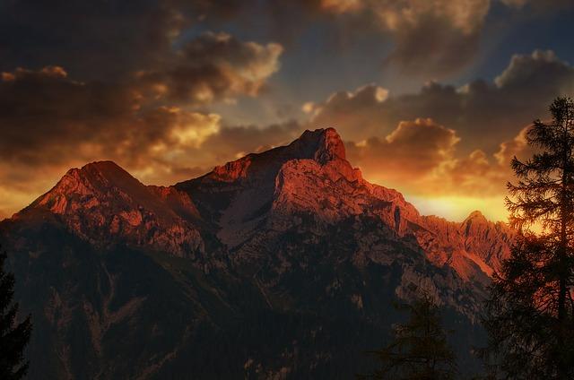 landscape-1097754_640