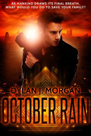OctoberRain