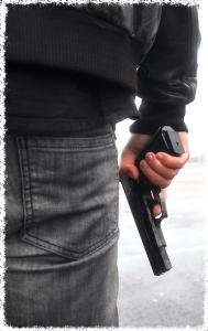 gun-523052_640