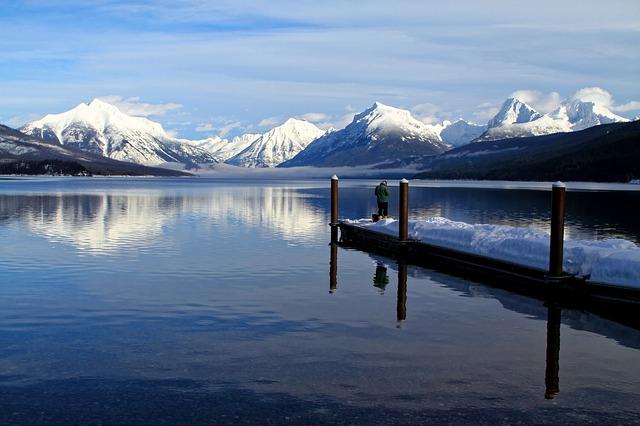 winter-fishing-954067_640