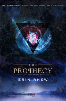 cover_PROPHECY (2) - Copy