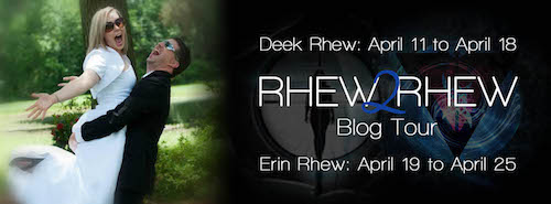 Rhew_Blog_Tour_Banner