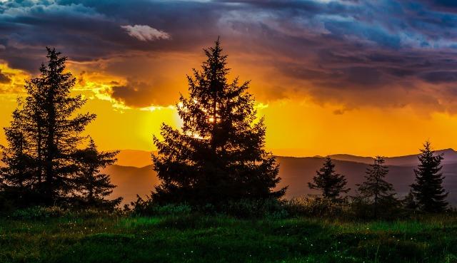 sunset-850873_1280