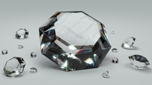 diamond-1186139_640