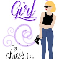 Gamer Girl by @GlynisAstie ~ #Romance and #Fantasy combined with #humour #TuesdayBookBlog