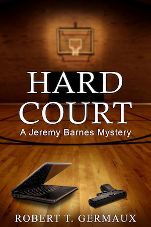 Hard Court by Robert Germaux Cover Photo REDUCED (532x800)