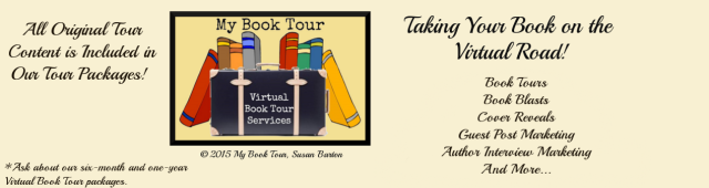 MY BOOK TOUR SITE BANNER