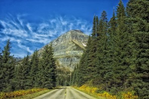 glacier-national-park-398690_1280