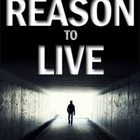 A Reason To Live (Marty Singer #1) by Matthew Iden @CrimeRighter ~ Crime fiction  #bookreview