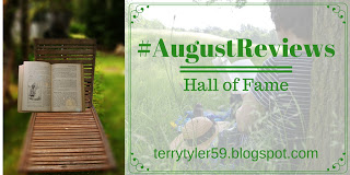 August Reviews Hall of Fame