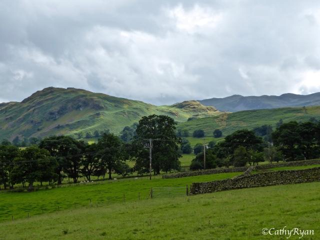 Cumbria3