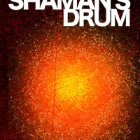 Shaman's Drum by Ailsa Abraham ~ Extract & Giveaway #Magical Realism #Religion @BrookCottageBks