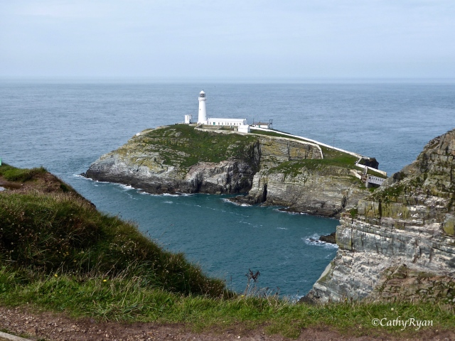 anglesey4