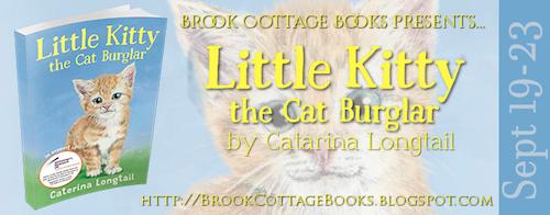 little-kitty-tour-banner