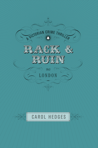 rack-ruin-front-cover