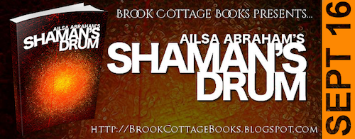 shamans-drum-tour-banner