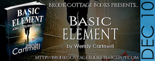 basic-element-tour-banner1