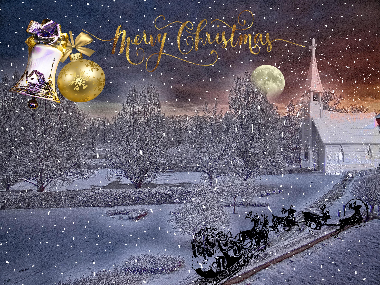 christmas-1903042