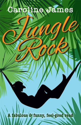 jungle-rock-cover