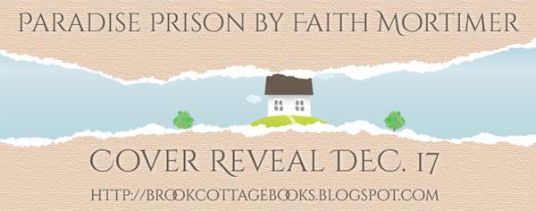 paradise-prison-reveal-banner