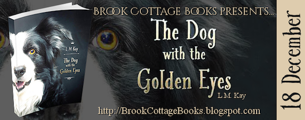 the-dog-with-the-golden-eyes-tour-banner