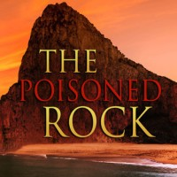 The Poisoned Rock (The Rock #Murder #Mysteries Bk 2) by @RobertDaws #TuesdayBookBlog Crime on #Gibraltar