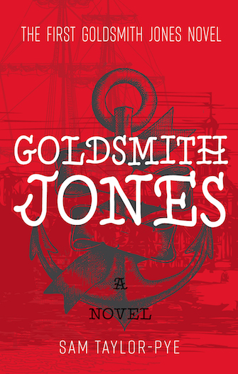 goldsmith-jones-cover