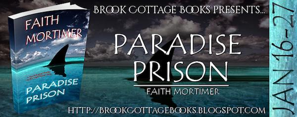 paradise-prison-tour-banner