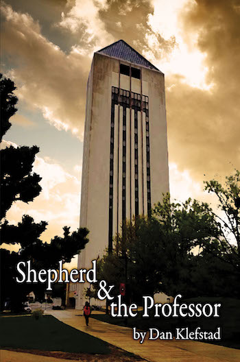 shepherd-the-professor-front-cover