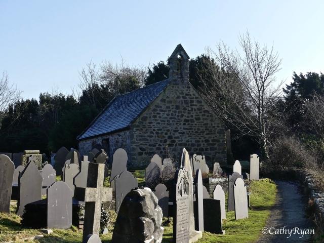churchisland6
