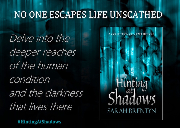 hinting-at-shadows-promo-ad