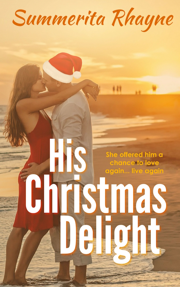 his-christmas-delight-summerita-rhayne